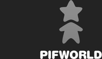 Pifworld